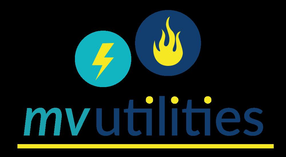 MV Utilities